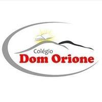 Colégio Dom Orione - Quatro Barras/ PR
