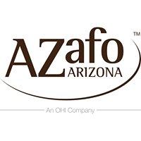 Arizona AFO