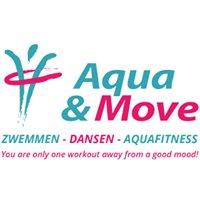 Aqua & Move Gent