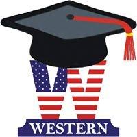 Western International School of Phnom Penh