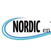 Nordic en Vallouise