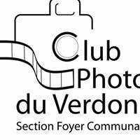 Club Photo du Verdon-sur-Mer