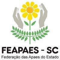 Federação Das Apaes De SC