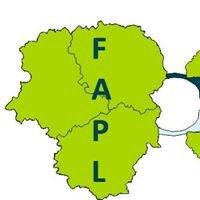 Fédération des Acteurs du Patrimoine en Limousin - FAPL