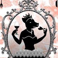 La Reine Catering