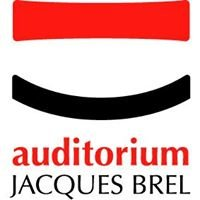 Auditorium Jacques Brel