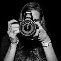 PictureskA