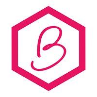 Agence Buzz Paris & Bordeaux