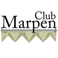 Club Marpen
