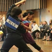 Dancing Classrooms Greater Seattle