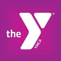 Baker County YMCA