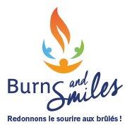 Burns and Smiles