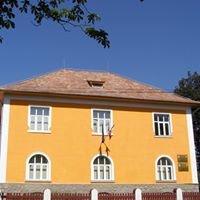 MNCR - Muzeul Naţional al Carpaţilor Răsăriteni