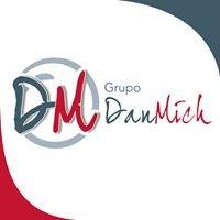 Grupo Danmich