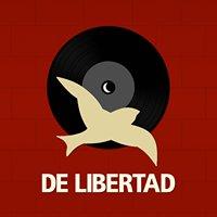 Libertad Leuven