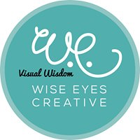 Wise Eyes Creative