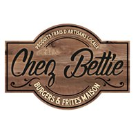 Chez Bettie