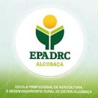 Epadrc Alcobaça