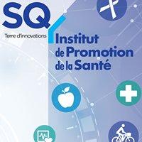 Institut de Promotion de la Santé IPS - SQY Trappes