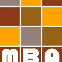 MBA Consultores