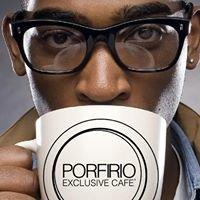 Porfirio Exclusive Cafè
