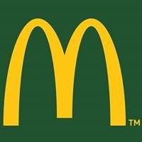 McDonald's Manosque