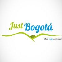 Just Bogota
