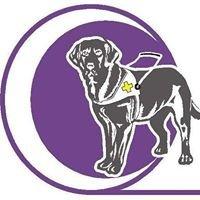 Ostschweizerische Blindenführhundeschule
