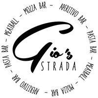 Gio's Strada