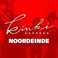 Kinki Kappers Noordeinde