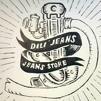 Dili-Jeans