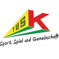 TuS von 1913  Kachtenhausen e.V.