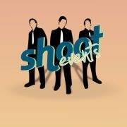 Shoot Events