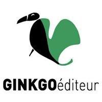 Ginkgo Editeur - Cela se passe chez nous