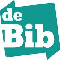 Bib Brecht