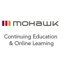 Mohawk College Continuing Education