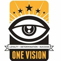 One Vision Team Sports & Printing, LLC