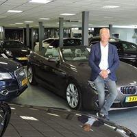 Willem Cornelissen Automotive
