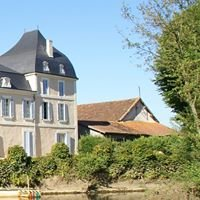 Gite en Dordogne Perigord