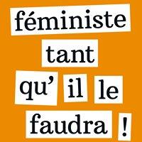 Centre-Femmes du Grand-Portage