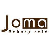 Joma Bakery Café Cambodia