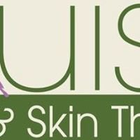 Louise Body & Skin Therapy