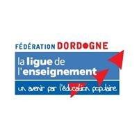 Ligue de l'enseignement Dordogne