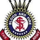 The Salvation Army Urdaneta Corps