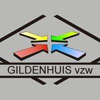 Gildenhuis Melle vzw