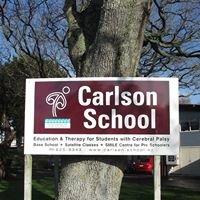 Carlson School for Cerebral Palsy