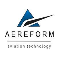 Aereform