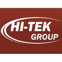 HiTek Group