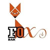 Fox Bar