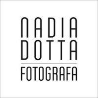 Nadia Dotta Fotografa